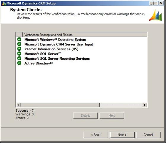 crm-2011-error-01-success